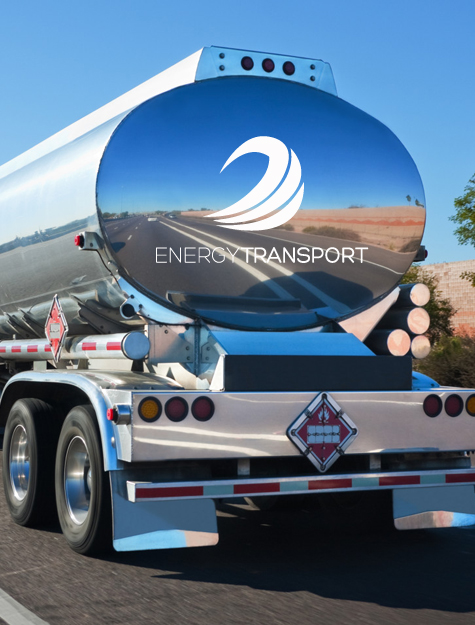 energy tansport al, fuel company, gasoline, biodiesel, ehtanol, diesel, huntsville, alabama, petroleum, transport fleet, petroleum trucking, fuel hauling, fuel truck