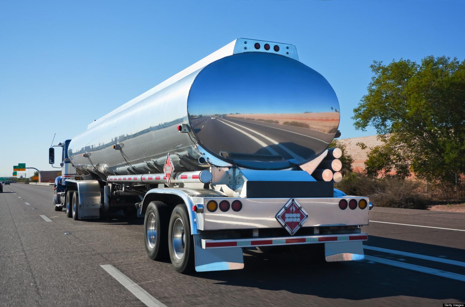 energy tansport, fuel company, gasoline, biodiesel, ehtanol, diesel, huntsville, alabama, petroleum, transport fleet, petroleum delivery, petroleum trucking, fuel hauling